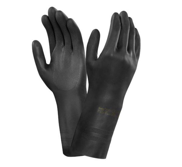 rękawice neopren